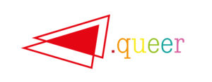logo_lagqueer