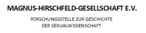logo_magnus-hirschfeld-gesellschaft