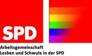Logo_SPD-Lesben_Schwule_cmyk