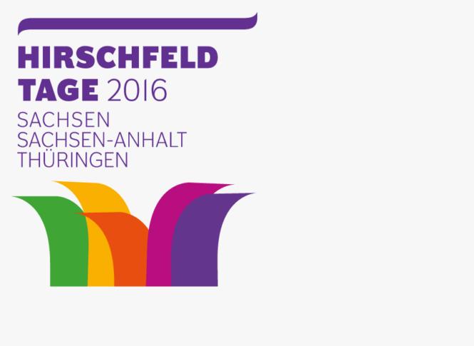 hirschfeld-tage-2016