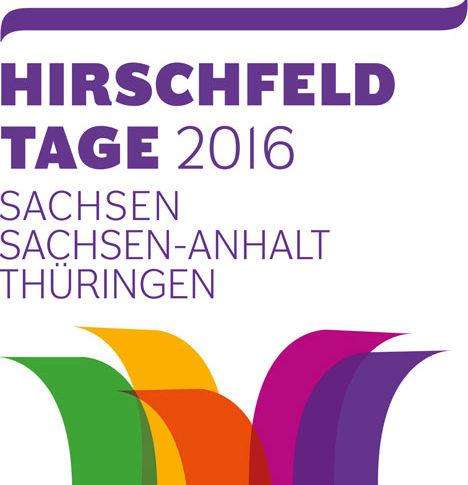 logo-hirschfeld_tage_2016-rgb-468x494